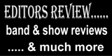Editors Review